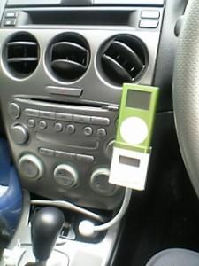 TuneBase FM