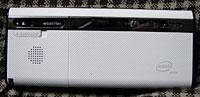 20070120_3
