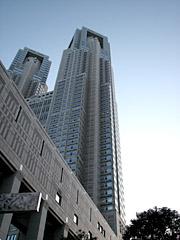 20070308_02