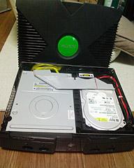20070401_2