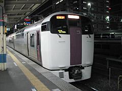 20070406_08