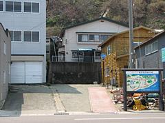 20070430_4