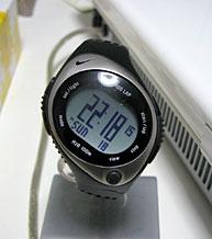 20071117_1