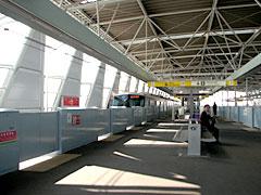 20071124_03