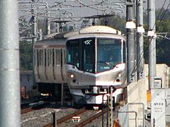 20071124_04