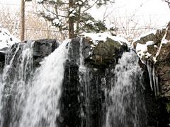 20080103_01