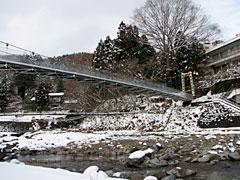 20080103_03