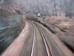 20080104_05
