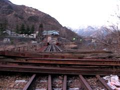 20080104_08