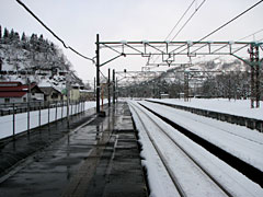 20080120_10