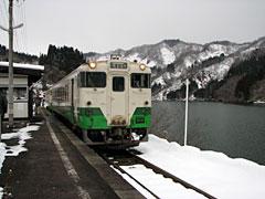 20080120_13
