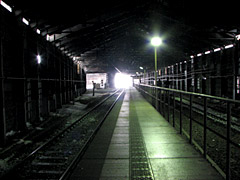 20080217_05