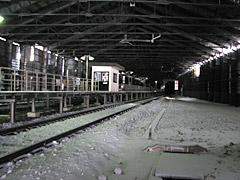 20080217_06