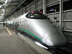 20080217_15