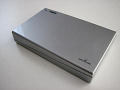20080601