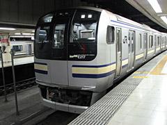 20080810_01