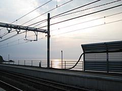 20080813_10