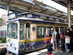 20081004_02