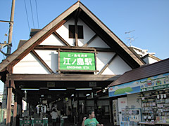 20081004_11
