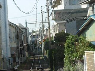 20081004_18