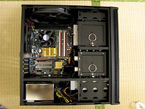 20081102_02