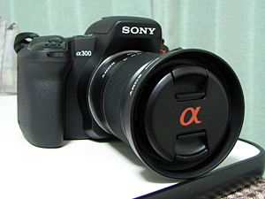 20090102_02