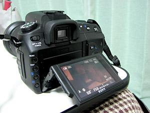 20090102_03