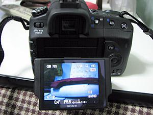 20090102_04