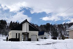 20090112_06