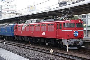 20090314_02
