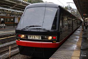 20090314_04