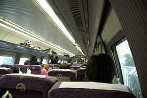 20090328_05