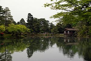 20090503_02