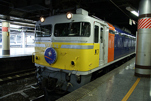 20091009_02