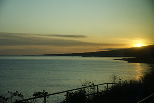 20091010_02