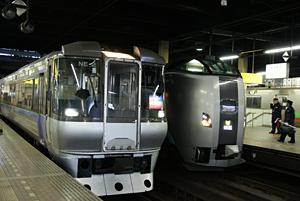 20091011_05