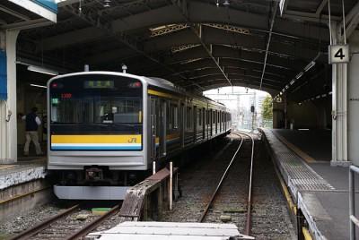 20100403_01