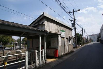 20100403_06
