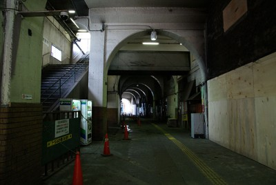20100403_14