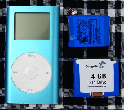 20100529_07