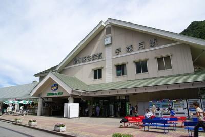20100811_01
