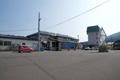 20110619_11