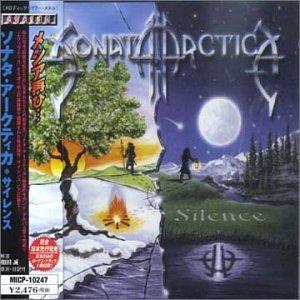 Silence / Sonata Arctica