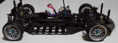IMGP9935