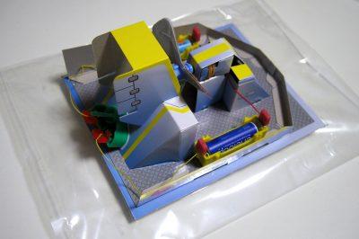 imgp3071