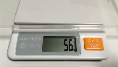 9.7インチiPad (2017年発表モデル)専用 イージーハードケース