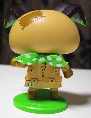 ポチロー / ポチっと発明ピカちんキット