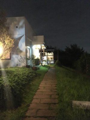 埼玉県飯能市 ラ・ノーラ