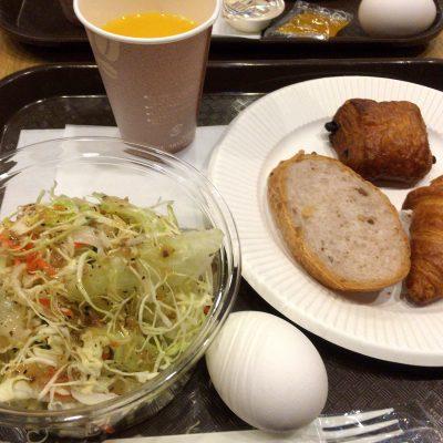 五反田アリエッタ ホテル&トラットリア