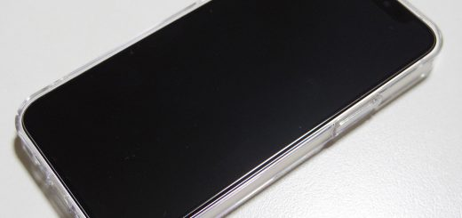 ESR iPhone 12 mini ガラスフィルム 2枚入り
